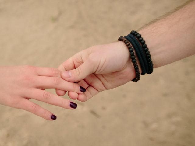 utama spice essential oil aromatherapy diffuser bracelet