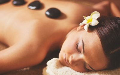 Top 5 Aromatherapy Massage Oil Benefits for Your Business