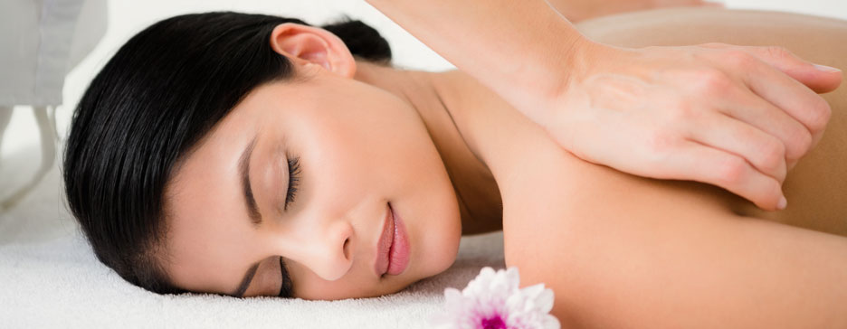 Aromatherapy Skin Care For Your Business