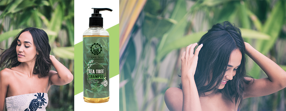 The Hairy Truth About Tea Tree Essential Oil