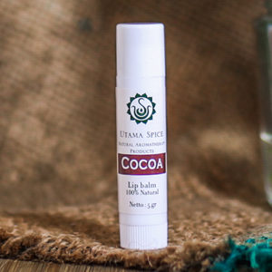 lip-balm-cocoa-1